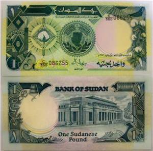 Bank of south sudan forex rates
